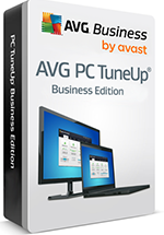 avg tuneup server edition 150