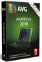 avg_anti_virus_2014