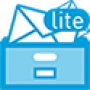 cloudcare-avg-email-archive-lite-blue