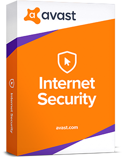avast consumer is boxshot 250