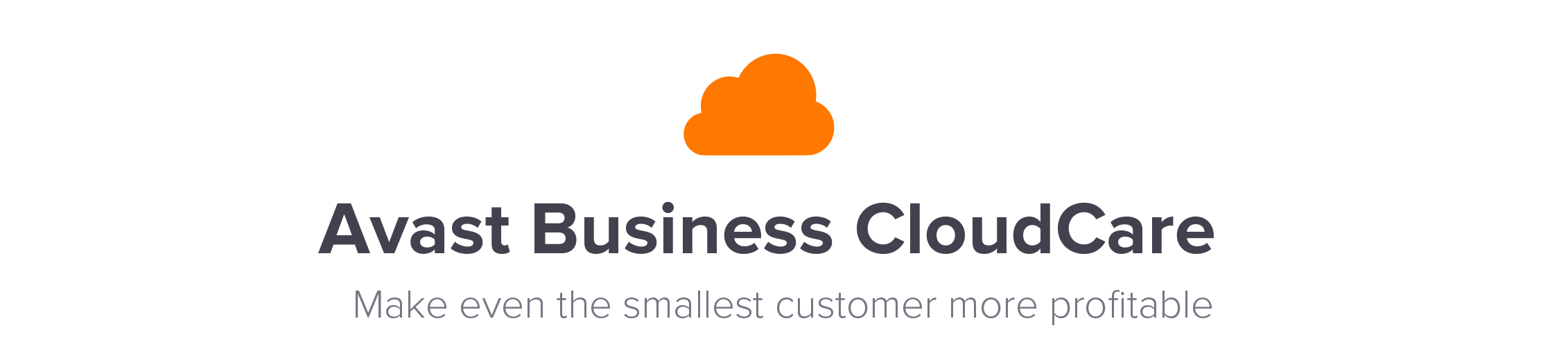 cloudcare banner