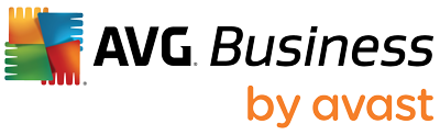 avg business by avast 400p