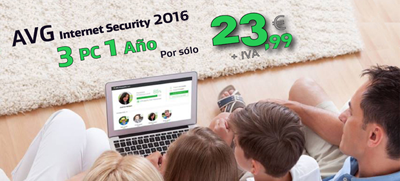 promo_is_2016