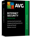 06-2019_MC-1043_3D-Internet_Security_1_PC-Transparent
