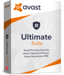 Avast-Ultimate-boxshot_150