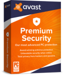 Avast_Premium-Security-1PC_250