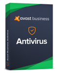 avast_business_antivirus_boxshot_250
