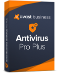 avast_business_antivirus_pro_plus_boxshot_250