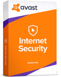 avast_consumer_is_boxshot_250