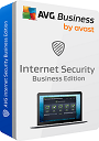 avg_internet_security_business_edition_2012