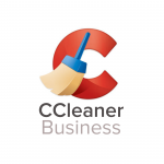ccleaner-business-logo